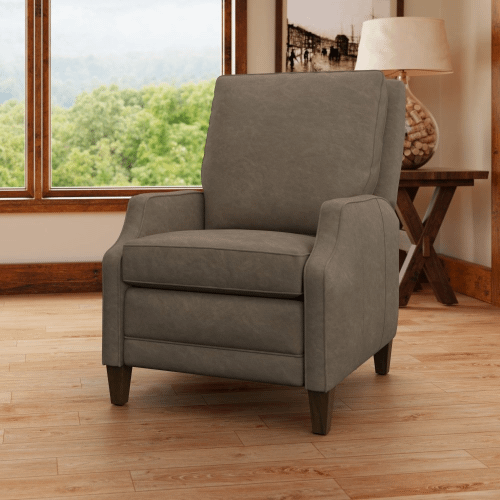 Frost High Leg Reclining Chair CLP250/HLRC
