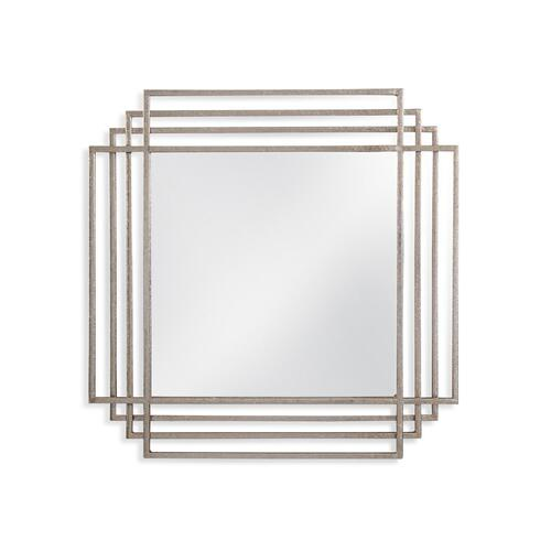 Gillis Wall Mirror