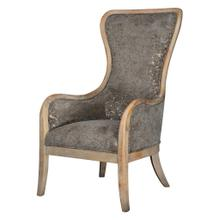 View Product - Cleveland Chair (stormy Haze)