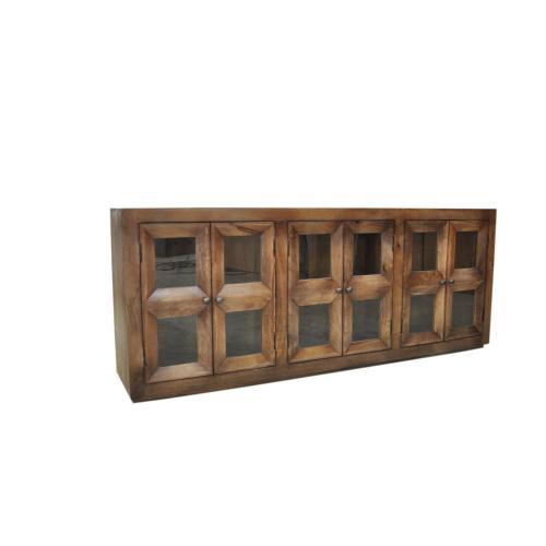 Product Image - Union Row Sideboard