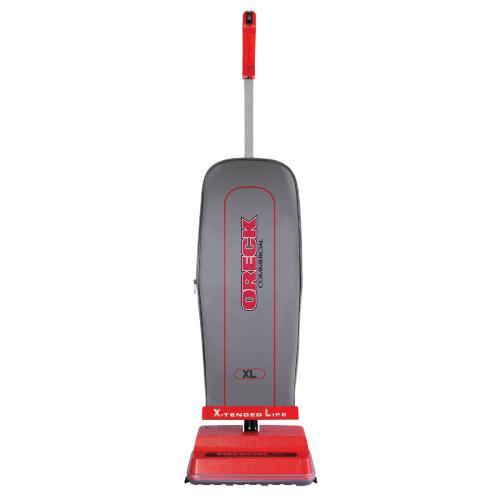 Gallery - Oreck® U2000R-1 Commercial Upright Vacuum