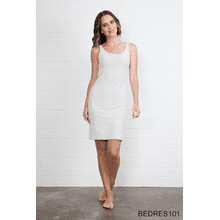 Solid Body Esteem Dress (6 pc. ppk.)