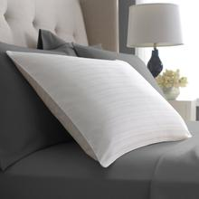 Luxury Pillow Protector