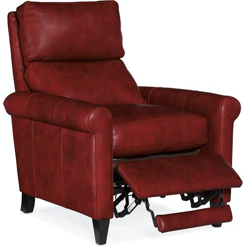 Bradington Young Kacey 3-Way Lounger 3101-LG
