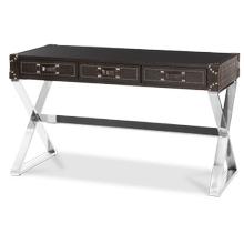 Desk (2 pc)