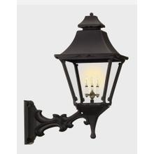 See Details - Essex-wall Mount