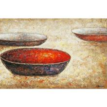"""See Details - Surya Wall Decor HPO-5031 24""""H x 36""""W"""