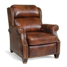 1810 Recliners