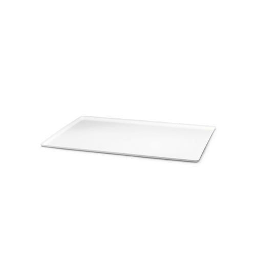 Electrolux - Replacement Spill Guard Tray