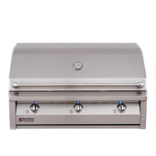 "42"" ARG Drop-In Gas Grill - ARG42 - Propane Gas"