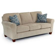 ANNABEL SOFA 0 Stationary Sofa