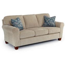 ANNABEL SOFA 0 Stationary Sofa