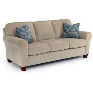 See Details - ANNABEL SOFA 0 Stationary Sofa
