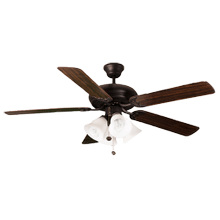 See Details - Ceiling-fan R552RB5P4G423LED