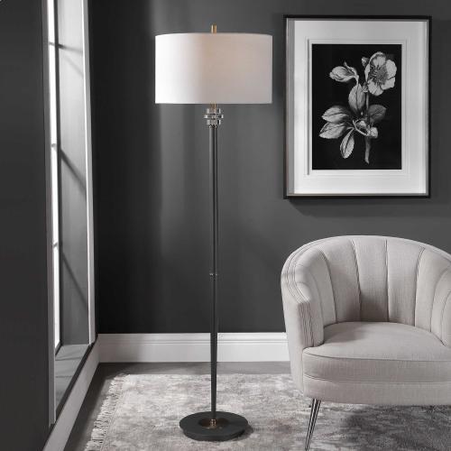 Magen Floor Lamp