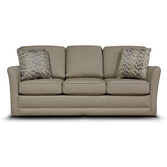 England Furniture - 3T09 Tripp Queen Sleeper