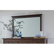 View Product - Master Mirror