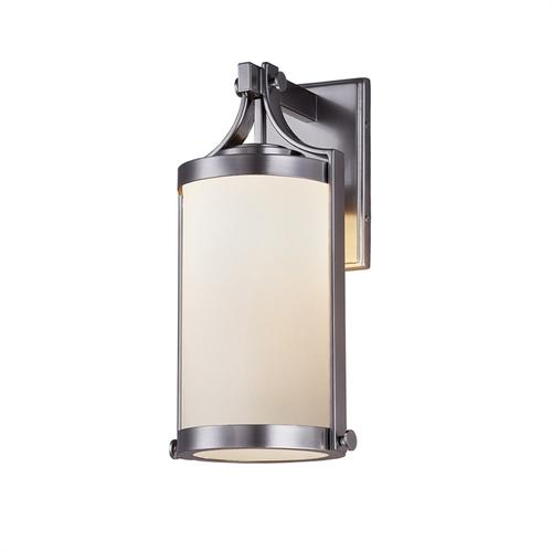 Cypress Outdoor Wall Sconce