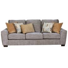 9770 Sofa