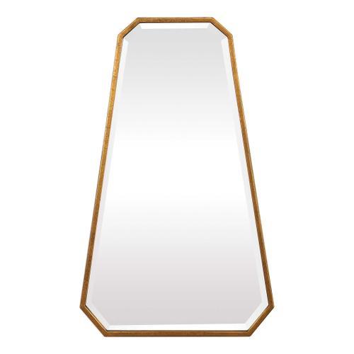 Ottone Mirror