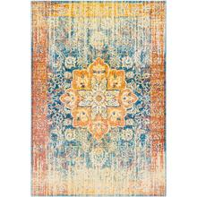 """View Product - Aura Silk ASK-2304 18"""" Sample"""
