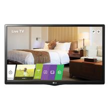 See Details - Hospital Grade Pro:Centric SMART TV® with Integrated Pro:Idiom®