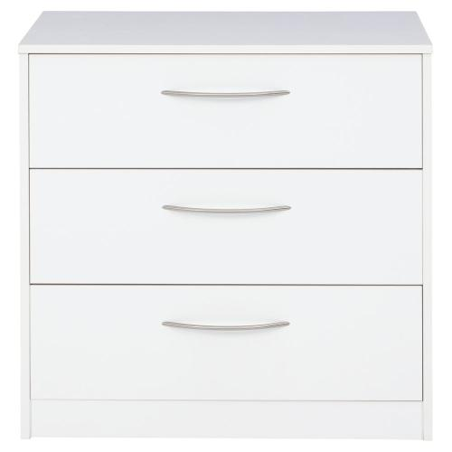 Finch Chest of Drawers