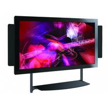 View Product - Audio Mount Metal Shelf