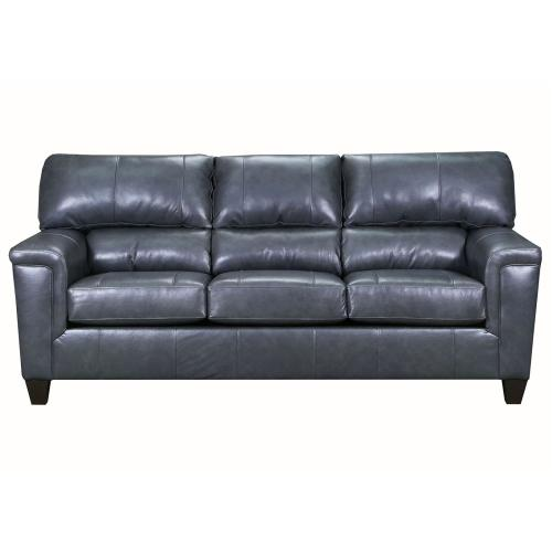 2038 Montego Sleeper Sofa