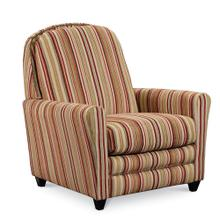 See Details - Oliver Accent Chair