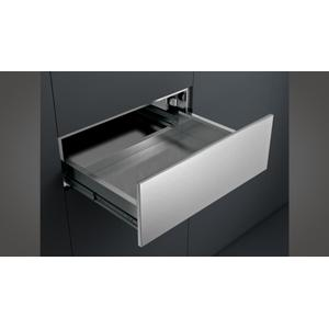 "Fulgor Milano30"" Warming Drawer"