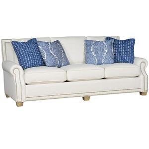 King Hickory - Savannah Sofa