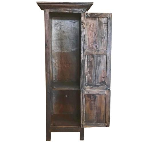 Product Image - Cottage Tall Storage Cabinet