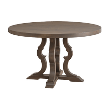 View Product - Rochelle Table