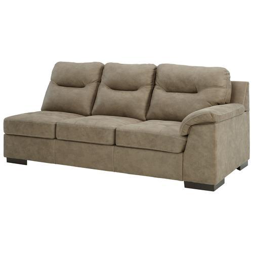 Maderla Right-arm Facing Sofa