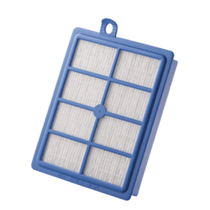 Electrolux - s-filter® HEPA Washable Filter