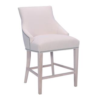 Cassie Bar Stool