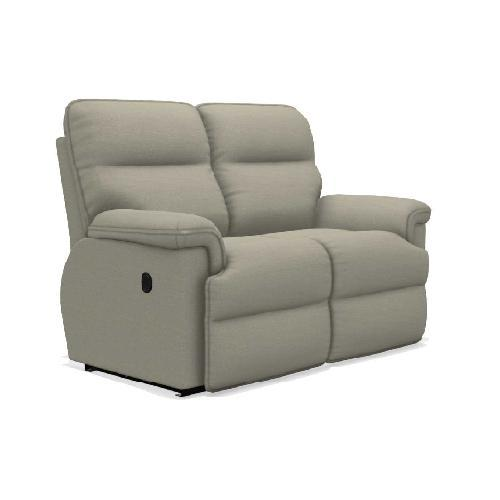 LA-Z-BOY 480-706-C160764 Jay Reclining Loveseat