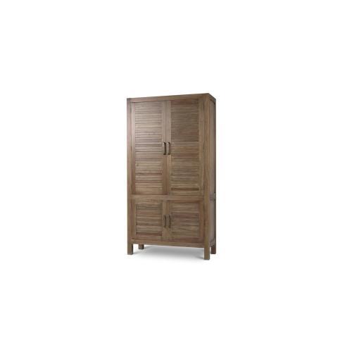 Tioman Cabinet