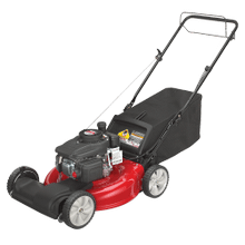 MTD 12A-A1JC006 Self-Propelled Mower
