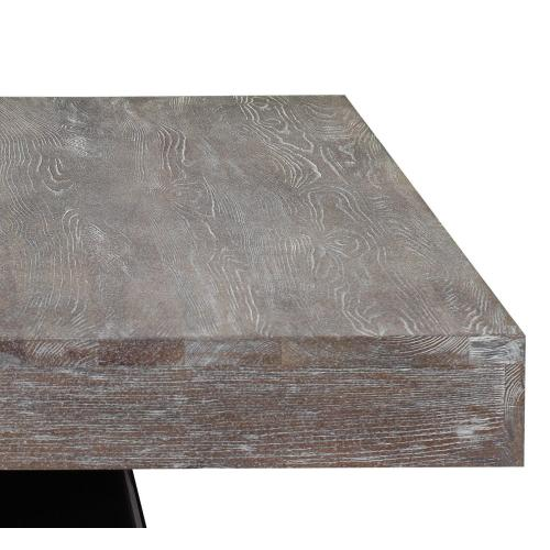 Tov Furniture - Westwood Dining Table