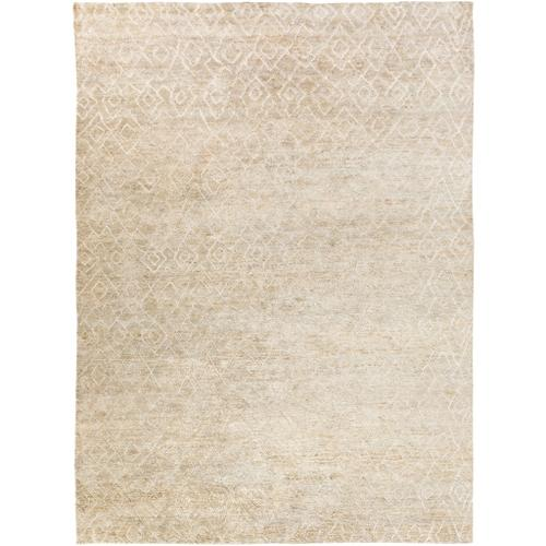 """Surya - Papyrus PPY-4908 3'3"""" x 5'3"""""""