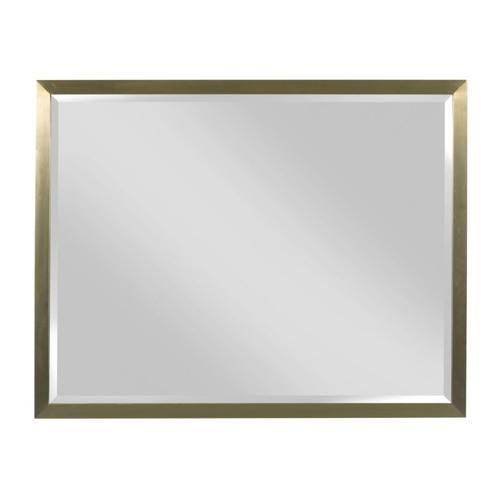 Anaheim Mirror