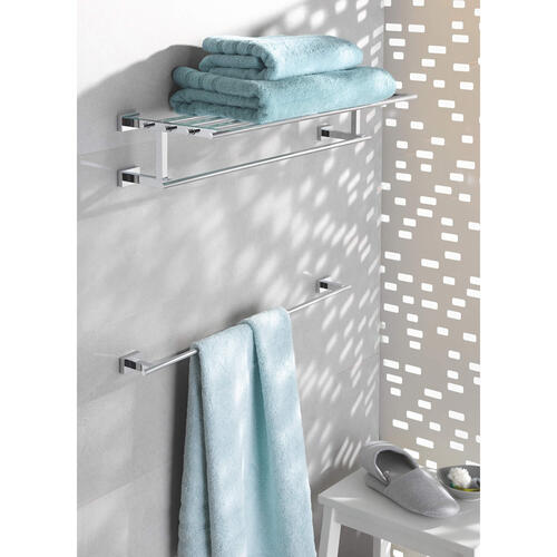 "Product Image - Essentials Cube 24"" Towel Bar"