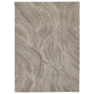 See Details - Wysleigh Large Rug