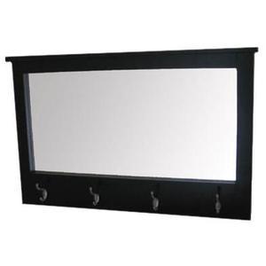 Gallery - Pub Mirror