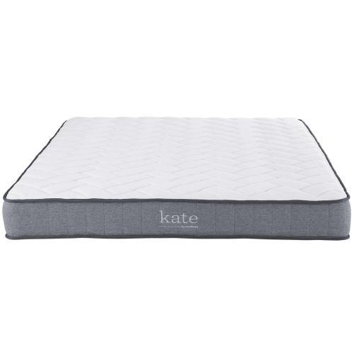 """Kate 8"""" King Mattress"""