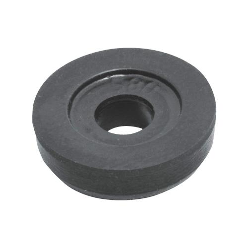 Universal (grohe) Seal