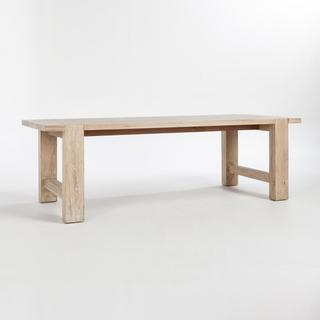 See Details - Lucas 96\u0022 Dining Table