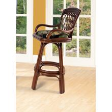 View Product - St Lucia Bar Stool w/No Arm